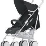 Wózek spacerowy Cybex Topaz
