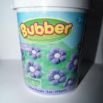 Niewysychająca masa plastyczna Bubber