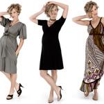 moda ciązowa