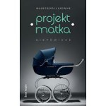 """""""Projekt Matka"""" Małgorzata Łukowiak"""