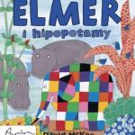 """""""Elmer i hipopotamy"""""""