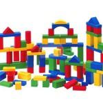 Klocki drewniane – obowiązkowa zabawka dla każdego dziecka?