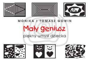 Maly_geniusz-okladka