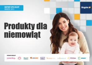 produkty-dla-niemowlat-marzec-2013