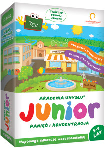 Pudelko3D_AUJUNIOR_WIOSNA_PRZOD