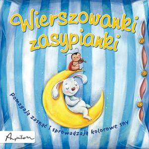 wierszowanki-zasypianki-b-iext6143371