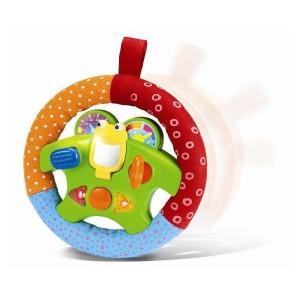 i-smily-play-moja-pierwsza-kierownica-dla-malucha-0706