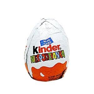 jajko-kinder-niespodzianka__40084107