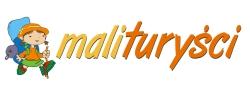 logo_maliturysci_250