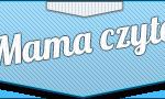logo_mamaczyta