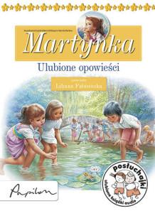 martynka-ulubione-opowiesci-audiobook-cd-b-iext9816887