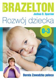 rozwoj-dziecka-0-3-okladka