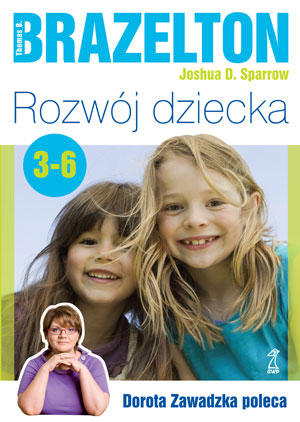 rozwoj-dziecka-3-6-okladka