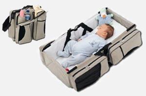 3-in-1-diaper-bag
