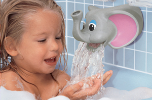 kids-elephant-bath-faucet-cover