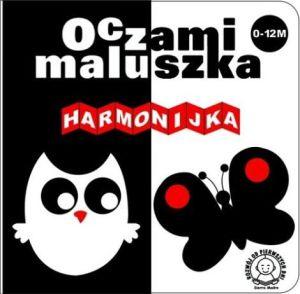 oczami-maluszka-harmonijka-m-iext13261242