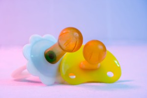 children things