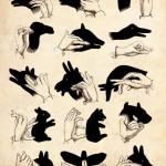 7 pomysłów na zabawy na niepogodę