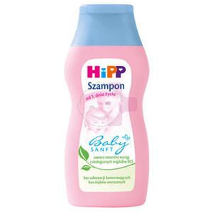 hipp-babysanft-szampon