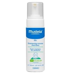 i-mustela-bebe-szampon-w-piance-dla-niemowlat-i-dzieci-150-ml