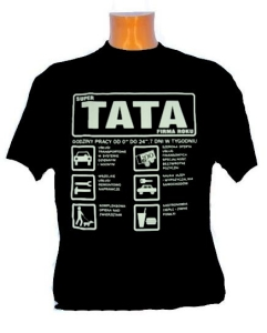 koszulka_super_tata_firma_roku