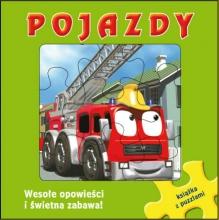 large_pojazdy-ksiazka-z-puzlami