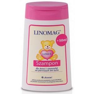 linomag-linus-szampon-200ml
