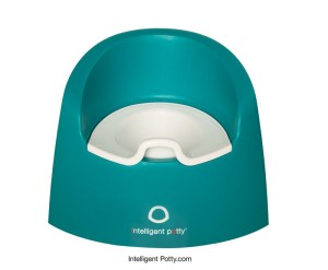 Nocnik Intelligent Potty_Ceba Baby (7)
