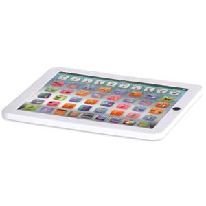 smiki-smart-play-pad-maly-poliglota-interaktywny-tablet-jezykowy-m-iext21990072