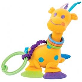 zyrafa