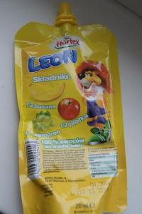 Sok Leon