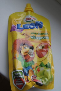Hortex Leon