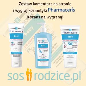 fb-pharmacelis