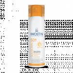 Spray ochronny multipozycyjny spf 50+ Iwostin