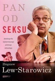 Pan-od-seksu_Zbigniew-Lew-Starowicz,images_product,13,978-83-240-2336-3
