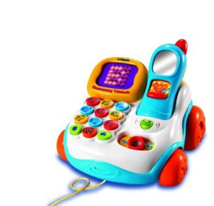vtech-rozmowny-telefonik-zabawka-edukacyjna-m-iext6108296