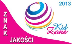 ZJ_KidZone-2013_logo