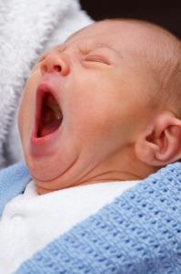 baby-19295_640