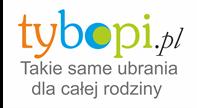 LOGO TYBOPI-ak