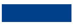 logo_imid2
