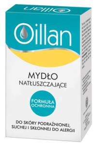 oillan_mydlo_natluszczajace_100g