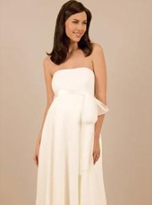suknia slubna 4