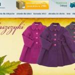 Blumore.pl – sklep z odzieżą wizytową dla dzieci