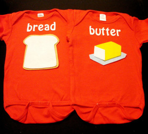 bread-and-butter-onesie