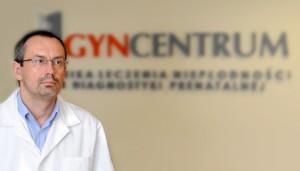 Dr_n._med._Dariusz_Mercik_zrodlo_Klinika_Gyncentrum