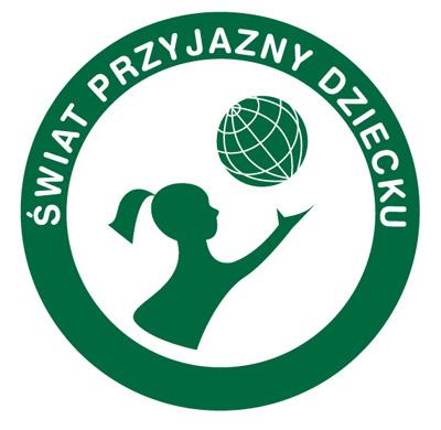 logo konkurs jpg
