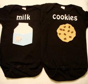milk-and-cookies-onesie