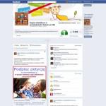 Zajęcia dodatkowe w przedszkolu…i kolejna petycja