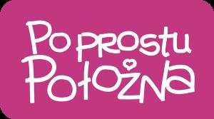 poprostupolozna logo