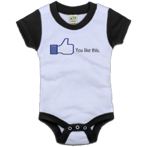you-like-this-facebook-onesie
